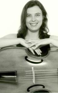 Catherine Upex
