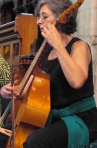 Margo Adelson
