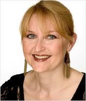 Fiona Ziegler