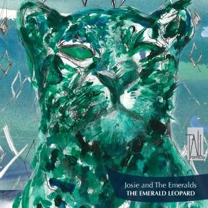 TheEmeraldLeopard_Album_HR