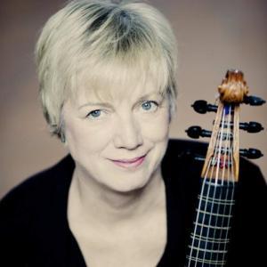Wendy Gillespie