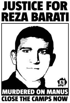 Reza-Barati-image-web